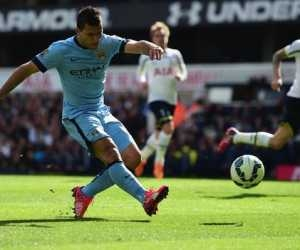 Tottenham Has Refused To Sign Nigeria Sensation Victor Osimhen